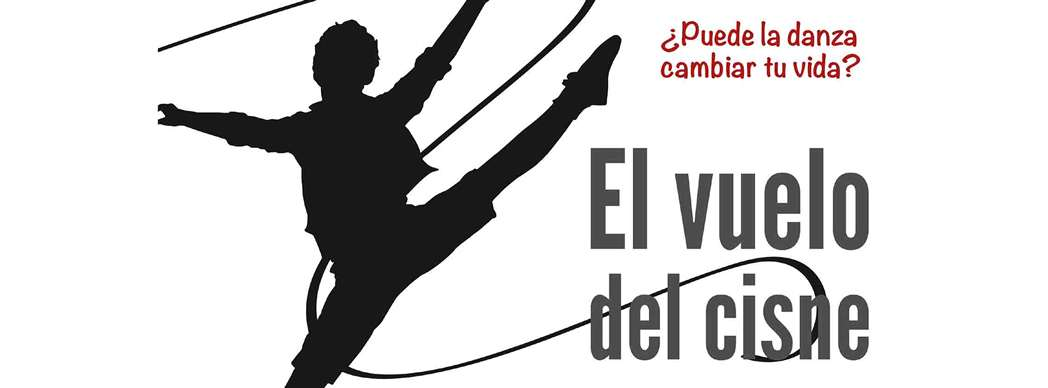 "Tributo a Billy Elliot ""El vuelo del cisne"""