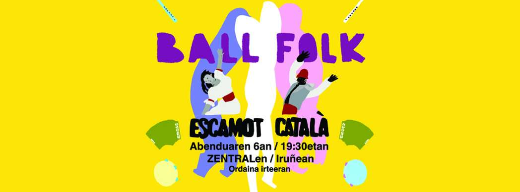 Escamot Català