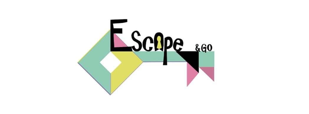 Juego de Escape online familiar y juvenil