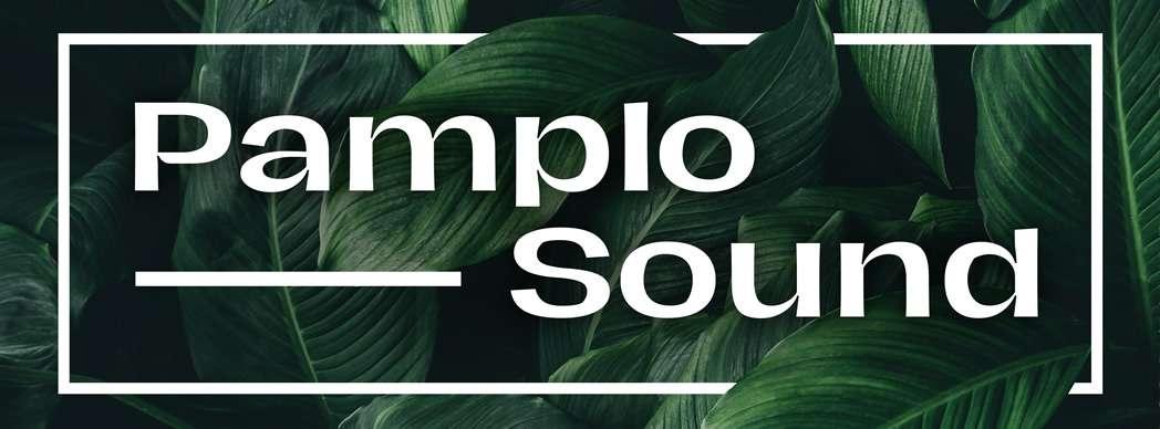 PamploSound