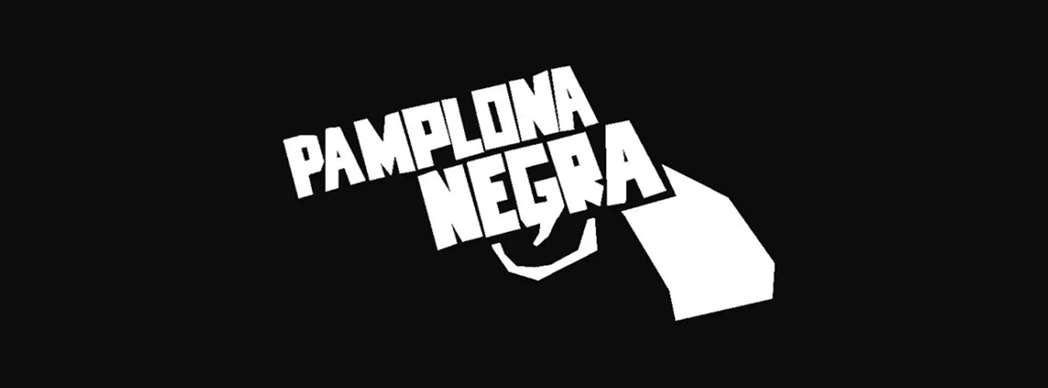 VII Festival Pamplona Negra 2021
