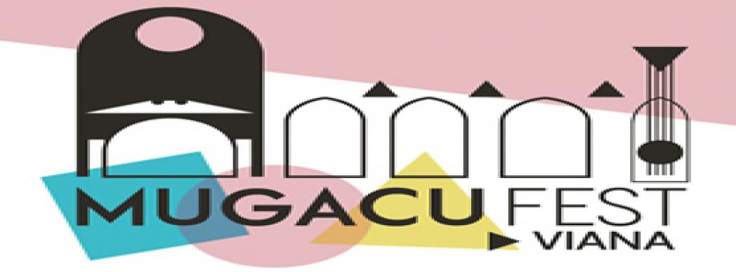 2º Mugacu Fest de Viana 2018