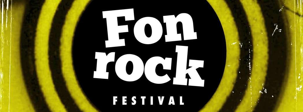Fon Rock Festival 2021