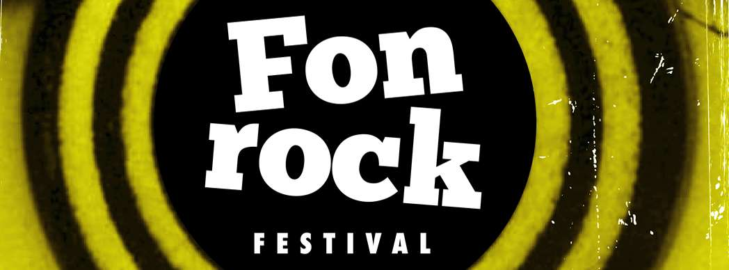 Fonrock Festival 2020