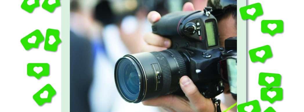 I Concurso Fotográfico 'Tierra Estella Saludable'