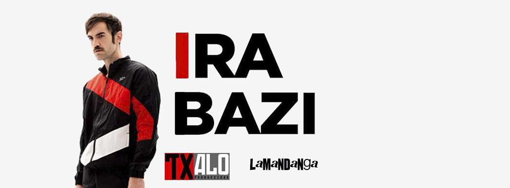 Irabazi