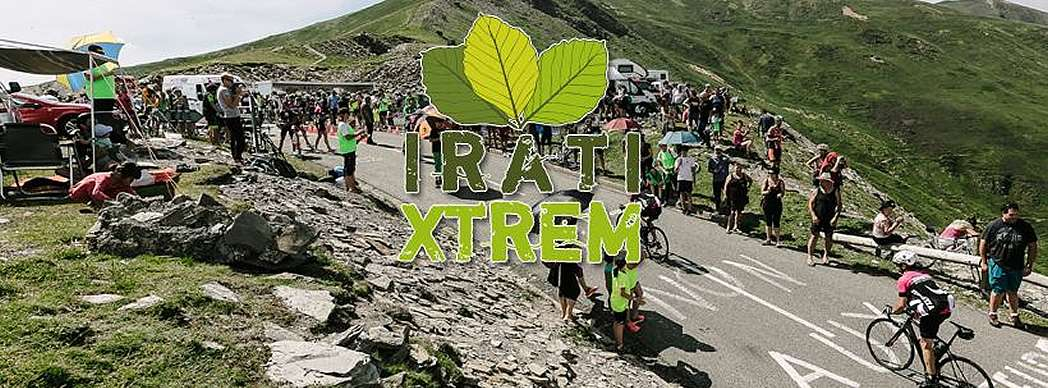 Irati Xtrem 2019