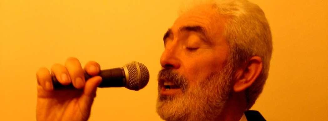 Juanjo Rubio