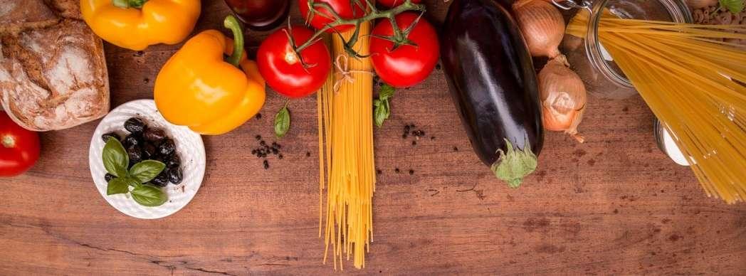 Tiempos de Covid y alimentación saludable: ¿son compatibles?