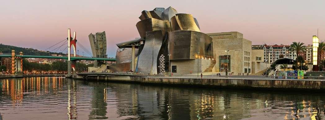 """Conferencia con Fermín Alvira: """"Museos cercanos, continentes de arte"""""""