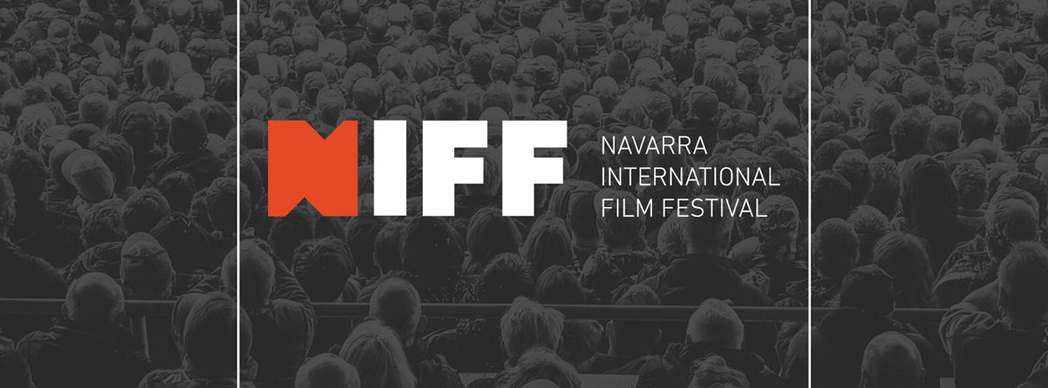NIFF 2020: Navarra International Film Festival