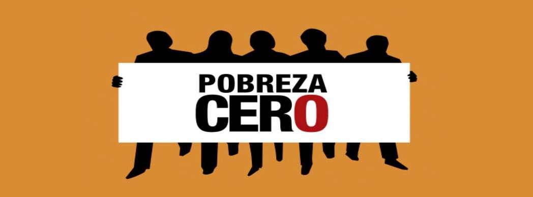 Otoño solidario en Burlada