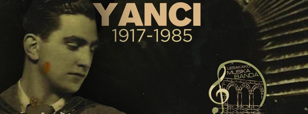 Pepito Yanci