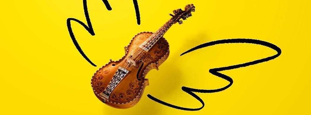 I Festival Internacional de Música Clásica 'Pamplona Reclassics'