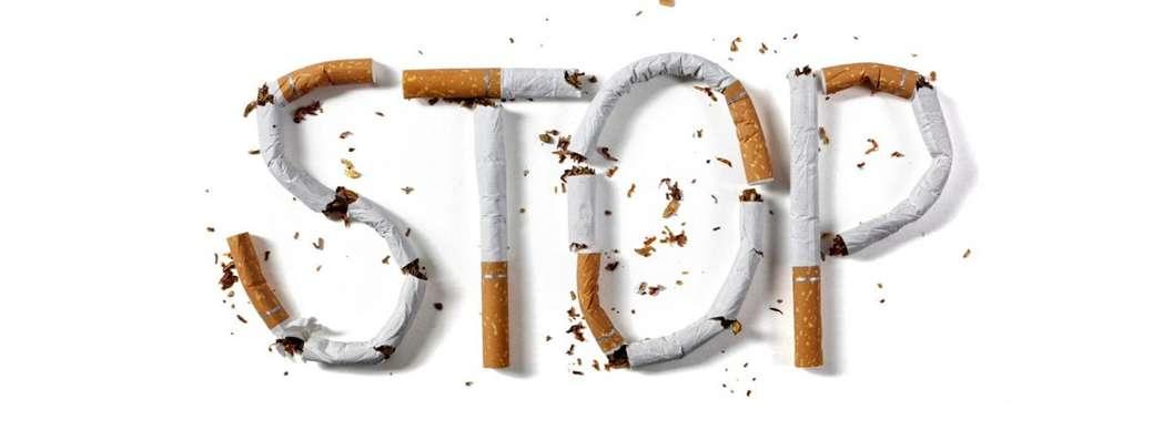 Taller online: Dejar de Fumar