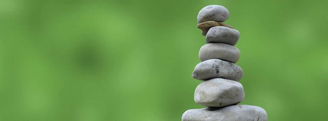 Taller meditación AECC