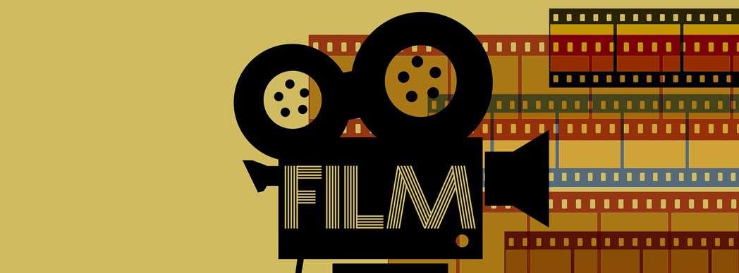 Hagamos una película