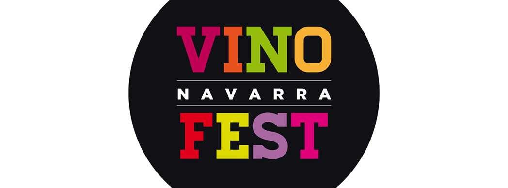 Vinofest Navarra 2019