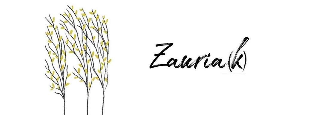Zauria(k)