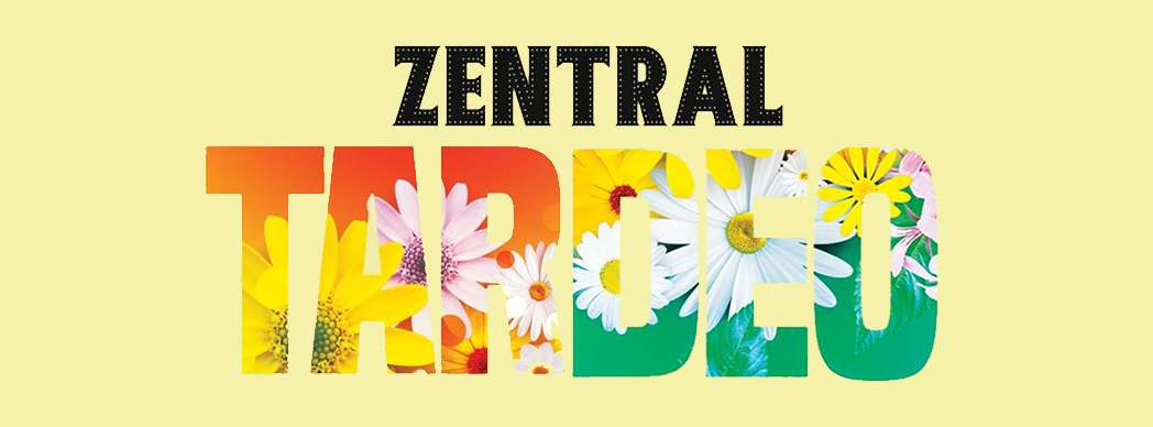 """Zentral vuelve y presenta un nuevo concepto de """"Tardeo"""""""