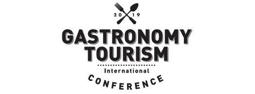 2º Congreso Internacional de Turismo Gastronómico