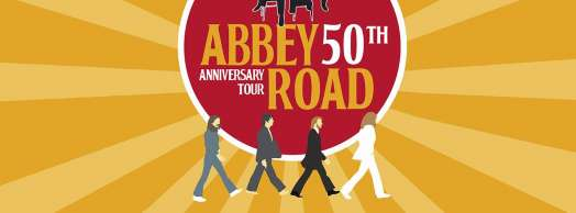 Abbey Road The Beatles Show