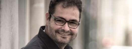 Alberto Rodríguez Purroy