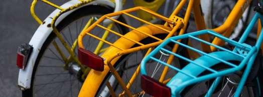 Repara tu bici - Bizitxoko