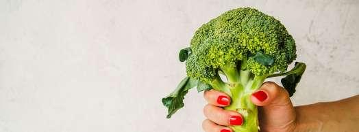 V Jornadas Gastronómicas del Brócoli de Funes 2019