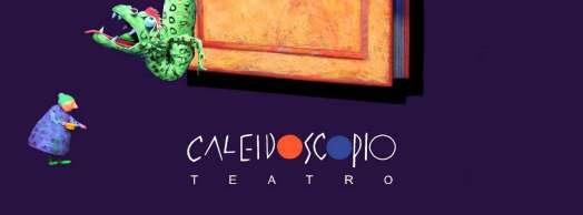 "Teatro infantil: ""Ondina Glups"""