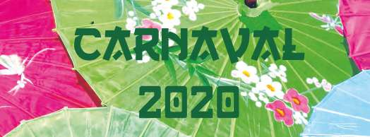 Carnaval Corella