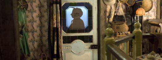 """Cine infantil: """"La niñera mágica y el Big Bang"""""""