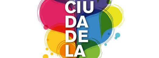 Programa Ciudadela Verano 2020