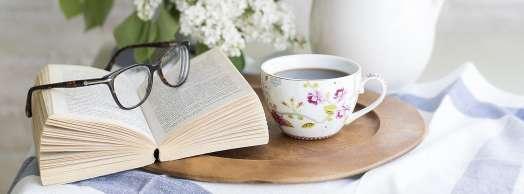 Club de lectura inclusiva