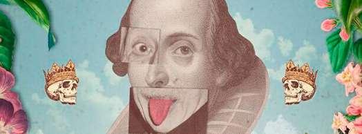 Desmontando a Shakespeare