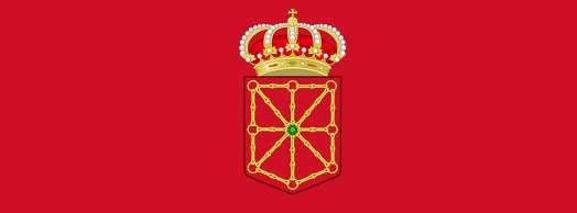 Día de Navarra 2020