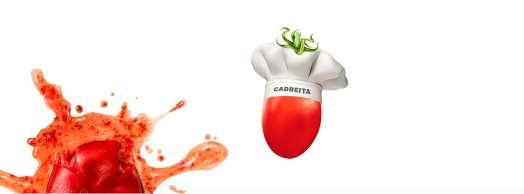 Día del Tomate en Cadreita 2019