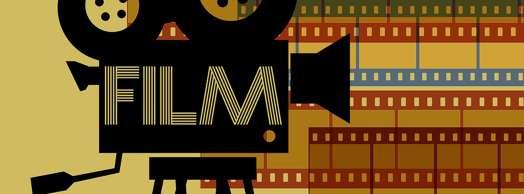 Servicio de préstamo de audiovisuales