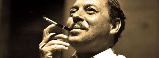 El 11 de Tennessee Williams
