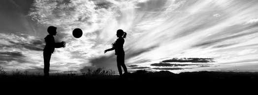 """XVIII Concurso de Fotografía """"Enfocando hacia la igualdad"""""""