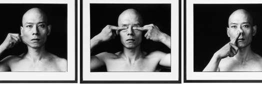 Colección de Fotografía Contemporánea de Telefónica