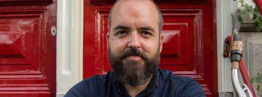 Fernando Sánchez Quartet
