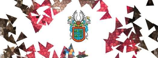 Fiestas de Barañáin 2019