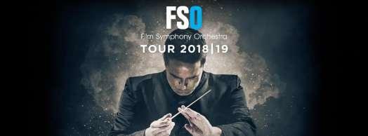 FSO Tour