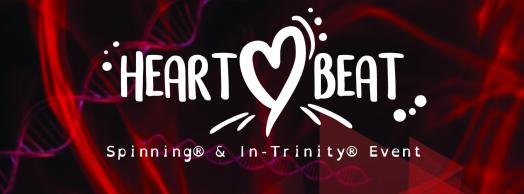 HeartBeat: Spinning & Trinity Event