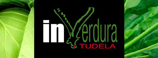 VII Jornadas de Inverdura en Tudela 2018