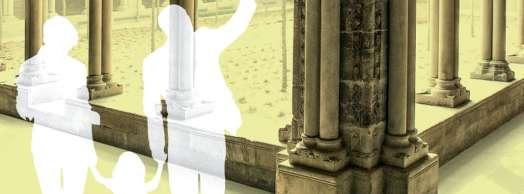 Jornadas Europeas de Patrimonio de Navarra 2020