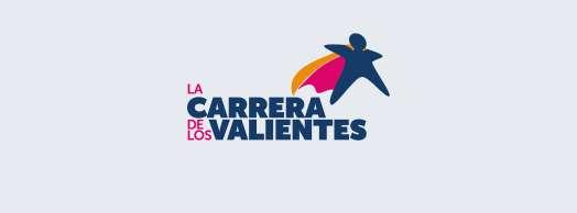 """III Carrera Niños Contra el Cáncer: """"La carrera de los valientes"""""""