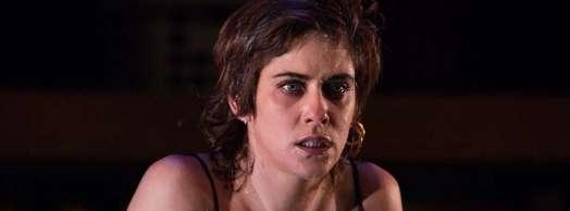 María León