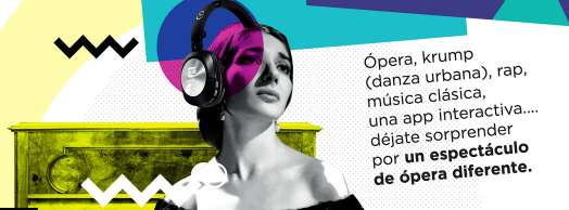 Lets Opera
